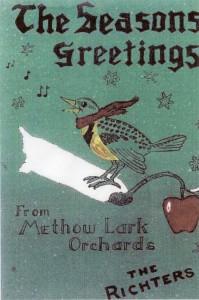 art_1951_seasons_greetings_methow_lark_orchards_copy