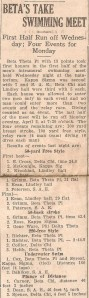 article_1928_erich_swim_meet2