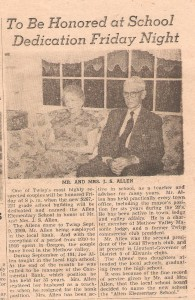 article_1952_joe_eva_honored_dedication