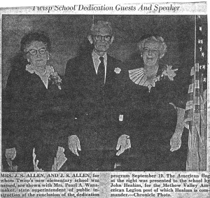 article_1953_allen_school_dedication1
