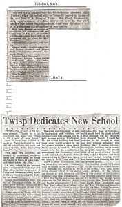 article_1953_twisp_dedicates_new_school
