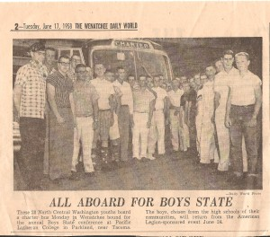 article_1958_erich_ricther_boys_state