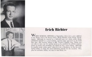 yearbook_1959_lakeside_erich_richter_senior
