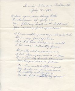 poem_1956_0715_joseph_to_erich_richter
