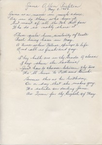 poems_1956_joseph_for_jane_allen_richter