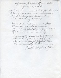 poems_1956_joseph_shepherd_allen07